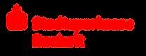Unterstuetzer_Logo_Sparkasse_transparent