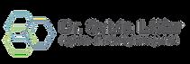 Logo Sylvia.PNG