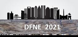 DFNE 3.png