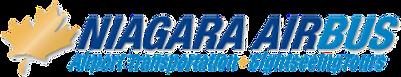 Niagara airbus logo.png
