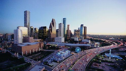 DFNE Houston.jpg