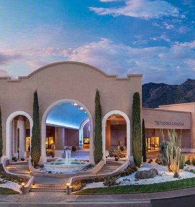 Resort Front New.jpeg