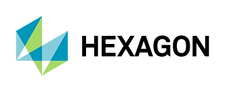 Hexagon_RGB_STANDARD (002).png