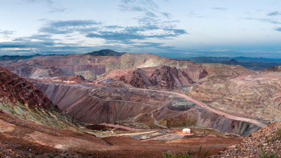 mineral-resources-marquee_16x9.jpg