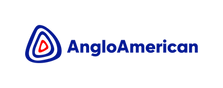 Anglo_American_Logo_RGB_4C (002).png
