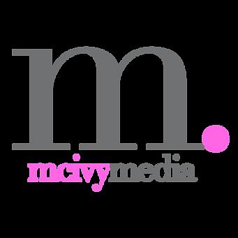 McIvy.png