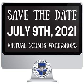 2021 GCRMLS Save the date WH.png
