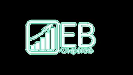 EB Corporate Consultoria de RH