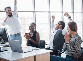 7 dicas infalíveis para encontrar profissionais qualificados