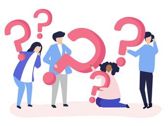 Consultoria de RH x Agência de Empregos: Qual é a diferença?