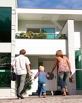 ristrutturazioni, galletti marco,risparmio energetico, casa, abitazione,  architetto torino, architetto chieri, dossier vendita, consulenza, vendita immobiliare, sopralluogo, acquisto immobiliare,
