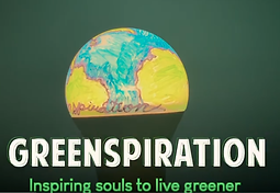 GIN Greenspiration I.png