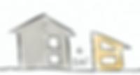 architetto, torino, piano casa piemonte, preventivo architetto torino, ampliamento