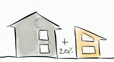 ristrutturazioni, galletti marco,risparmio energetico, casa, abitazione,  architetto torino, architetto chieri, dossier vendita, consulenza, vendita immobiliare, piano casa, ampliamento,