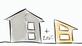 Piano Casa Regione Piemonte