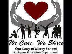 Class of 2013 & Ms. Freire - Teacher