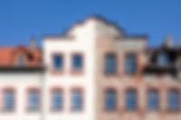 architetto, torino, galletti marco, preventivo architetto torino