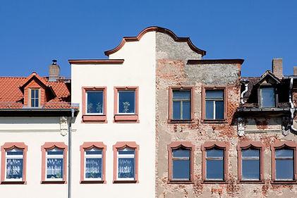 ristrutturazioni, galletti marco,risparmio energetico, casa, abitazione,  architetto torino, architetto chieri,