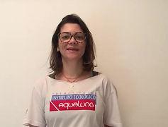 Gisela Duniec - Teacher