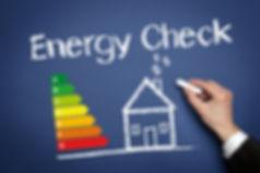 ristrutturazioni, diagnosi energetica,confort edilizio, galletti marco,risparmio energetico, casa, abitazione,  architetto torino, architetto chieri,