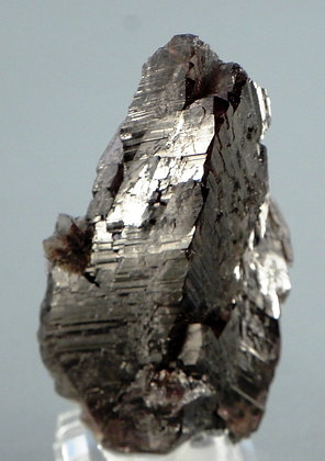 #03 / Axinite-(MN) - Russia