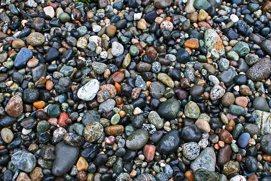 Do_Rocks_Dissolvedreamstime_xxl_16158592
