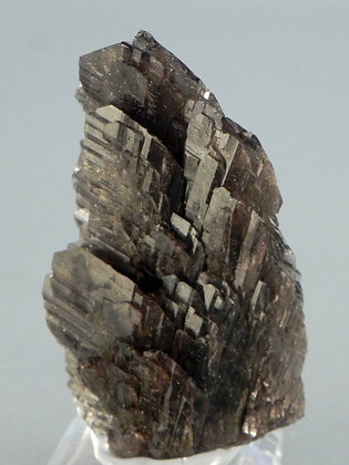 #04 / AXINITE-(Mn) - Russia