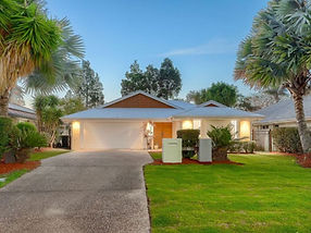52 Semper Place, Calamvale QLD 4116