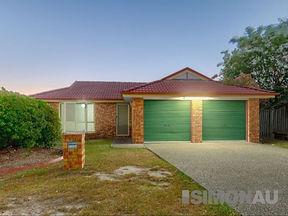 180 Wallaroo Way, Doolandella QLD 4077 -