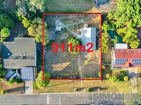 50 Lyon Avenue, Oxley QLD 4075.JPG