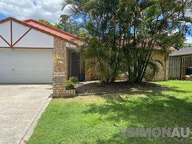 4 Housman Place, Calamvale QLD 4116.JPG