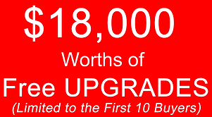 $18,000 free upgrades.png