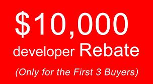$10,000 developer rebate.png
