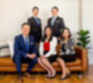 Remax team -25_resize.jpg