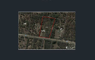406-406-412 Park Ridge Road, Park Ridge,