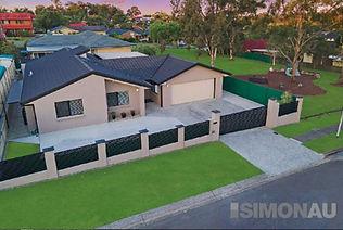 18 Seafern Street, Sunnybank Hills QLD 4