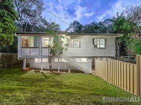 75 Garro Street, Sunnybank Hills QLD 410