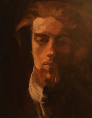 Masterwork, Henri Fantin-Latour