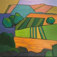 Dordogne II