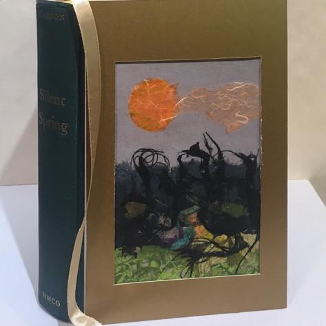 Silent Spring I (Rachel Carson)