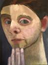 Masterwork, Paula Modersohn-Becker