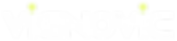 viggy logo.png