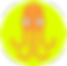 2016-09-28_114022.png