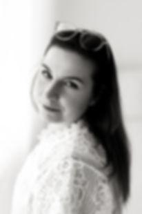 Johanna G Photography Valokuvaaja Kotka, Kouvola Lapsikuvaus, vauvakuvaus, vastasyntyneen & raskausajan valokuvaus Kouvola, Hamina,