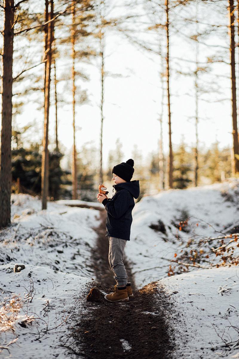 Kotka Hamina Pyhtää Kouvola Lapsikuvaus Perhekuvaus Vauvakuvaus Valokuvaus Perhekuvaaja Lapsikuvaaja Vastasyntyneen Vauvakuvaaja Valokuvaaja