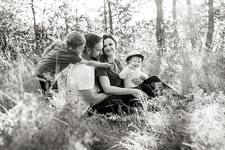 Johanna G Photography-Perhekuvaus 4.7.20