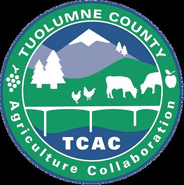 TCAC_Logo_RBG.png