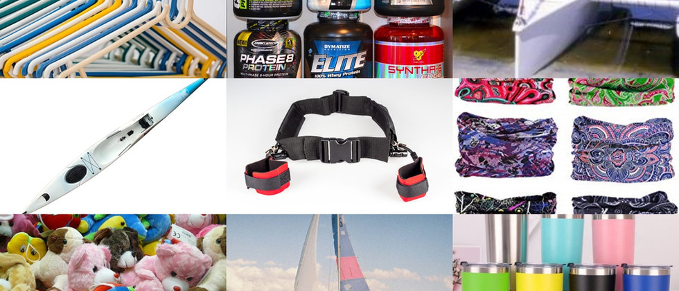 Goodroad Products Composite.jpg
