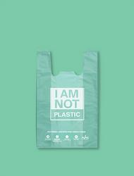 Avanieco T-shirt-Bag-M.png