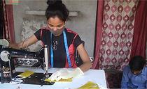 iVillage sewing photo.jpg